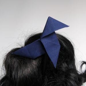 noeuf_bleu_foncé_1
